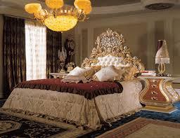 Bedroom Sets Italian Italian Furniture Italian Bedroom Furniture Dresser Nightstand