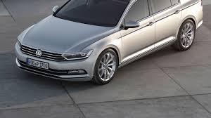 car volkswagen passat ypatingas pasiūlymas u201evolkswagen passat u201c automobiliams dnb