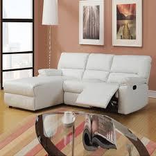 Small Sectional Sofa New 28 Small Space Sofa Ideas Living Room Sofa Set Designs For