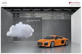 xe lexus mui tran cu audi r8 portifa 0000 cloud vinny olimpio pinterest audi and