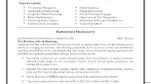standard resume format for civil engineers pdf converter storage engineer cover letter download sle resume pdf of entry