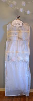 wedding dress garment bag bridal garment bags to buy for your wedding day