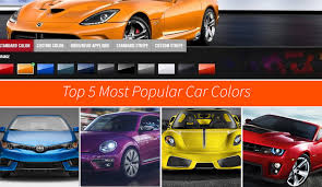 what is the most popular color for a kitchen cabinet the 5 most popular car colors top speed