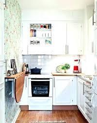 apartment kitchen storage ideas kitchen storage ideas for small kitchens small kitchen storage