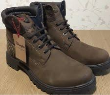 wrangler womens boots australia wrangler pull on ankle boots for ebay