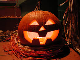 pumpkin carving kits all the best pumpkin carving tools from carving kits to power