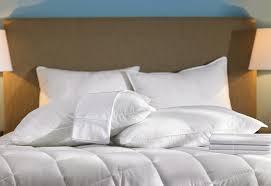 order of pillows on bed pillows shop hampton inn hotels