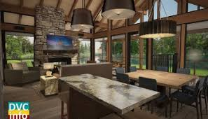 home interior direct sales direct dvc sales update july 2017 dvcinfo com
