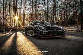 black nissan gtr wallpaper 2015 nissan gtr nismo coupe cars black wallpaper 1600x1068