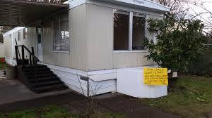 case study vmt 52 small 2 bedroom 1 bath 624 sq ft u0027trailer