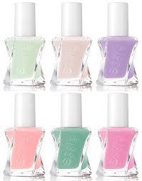essie nail polish cheap online mailevel net