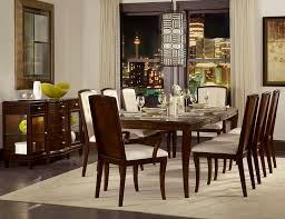 Dining Room Sets Las Vegas by 34 Best Great Fancy Formal Living Room Set Images On Pinterest