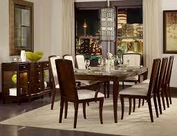 34 best great fancy formal living room set images on pinterest