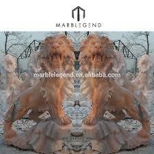foo lions for sale foo dog statues sale foo dog statues sale suppliers and