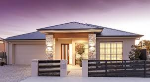 Australian Home Design Styles Classic Homes Design Australia Home Design And Style