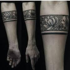 chris garver dragon tattoo designs google search japanese