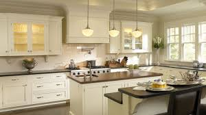 Cost Of Kraftmaid Kitchen Cabinets by Commendable Hanging Kitchen Cabinets With Glass Doors Tags