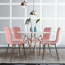 sturdy dining room chairs where can i buy dining chairs round counter height table glass top
