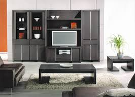 cupboard living room at home interior designing on amazing living