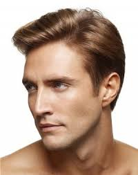 thin blonde hairstyles for men dark blonde hair color for men latest men haircuts