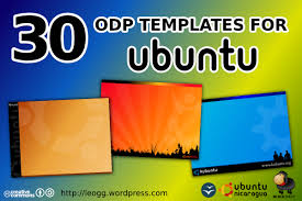 openoffice org where can i download pretty extra templates for