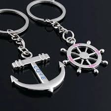 wedding favor keychains march 2018 tomahawks info