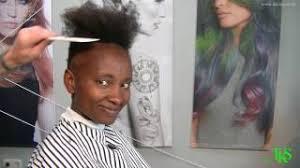 theo knoop new hair today theoknoopkapper viyoutube com