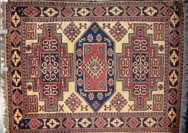 Tribal Persian Rugs by Bashir Persian Rugs Handmade Persian Rugs Oriental Rugs