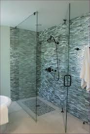 furniture marvelous mixed mosaic tile backsplash stone wall