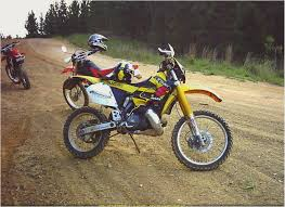 100 98 suzuki rm 250 owners manual 1998 rmx 250 tear down