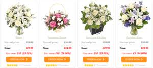 Next Day Flower Delivery Beautiful Flowers Delivered Uk Free Delivery Next Day Flowers