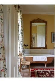 English Country Bathroom 124 Best Bathroom Images On Pinterest Bathroom Ideas Room And Tiles