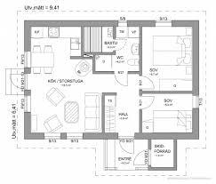 Wohnzimmer Feng Shui Feng Shui Wohnzimmer Grundriss Latest Wie Luft Eine Beratung Ab