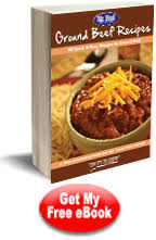 ground beef recipes 25 easy recipes for ground beef