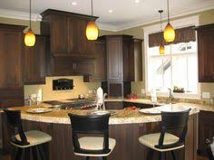 How To Design Kitchen Cabinets by Inspiring Industrial Kitchen Kickapoo Ranch Retreat Center