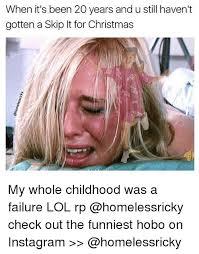 Hobo Memes - 25 best memes about hobo hobo memes