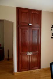 placard de chambre placard de chambre en bois 9 lzzy co