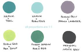 did your choice of paint colour scare the cat u2013 cottage living blog