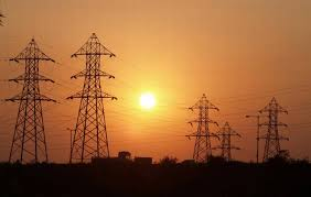 electrical cabinet hs code cabinet nod for power tariff policy the hindu