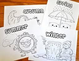 best 25 seasons activities ideas on pinterest 4 seasons weather
