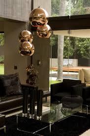 Home Decor Stores South Africa Nico Van Der Meulen House Brian Divisare
