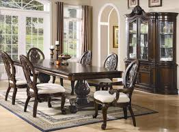 Room Store Dining Room Sets Traditional Dining Room Set Caruba Info