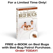 How To Kill Bed Bugs At Home Bed Bug Killer Spray Spray To Kill Bed Bugs Remedy For Bed