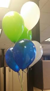 balloon delivery marietta ga balloons by bernadette balloon services 706 allgood rd marietta