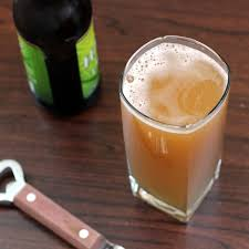 Southern Comfort And Pineapple Juice 29 Awesome Bbq Drinks For Your Next Barbecue Mix That Drink