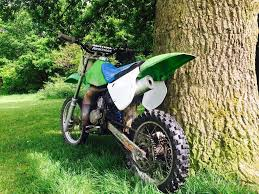 85cc motocross racing kx 85cc 2 stroke crosser not pitbike rm yz gucci cr crf in