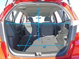 2013 Honda Fit Interior 2017 Honda Fit Interior 1 Honda Pinterest Honda Fit Honda