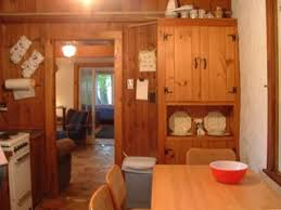 White Mountains Cottage Rentals by Top 50 Lake Gardner Vacation Rentals Vrbo