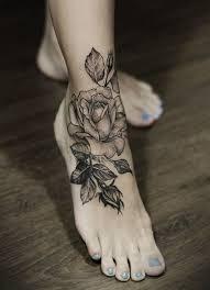 10 artistic flower tattoo designs flower tattoos tattoo and rose