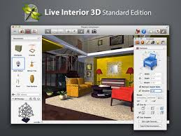 design your home 3d free design your dream home with live interior 3d deals cult of mac